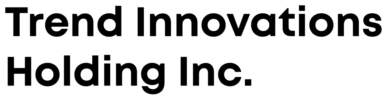 Trend Innovations Holding Inc